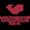 Банк-партнер компании Ай Брок. Московский Кредитный Банк