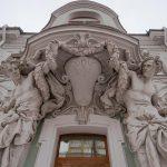 Офис ипотечного агентства Ай Брок - помощь в получении ипотеки